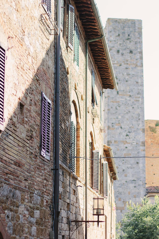 San Gimignano Tuscany Italy Fine Art Photography _MG_1877.jpg