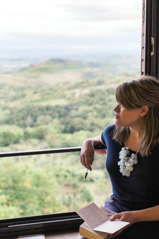 Tuscan Dreaming.jpg