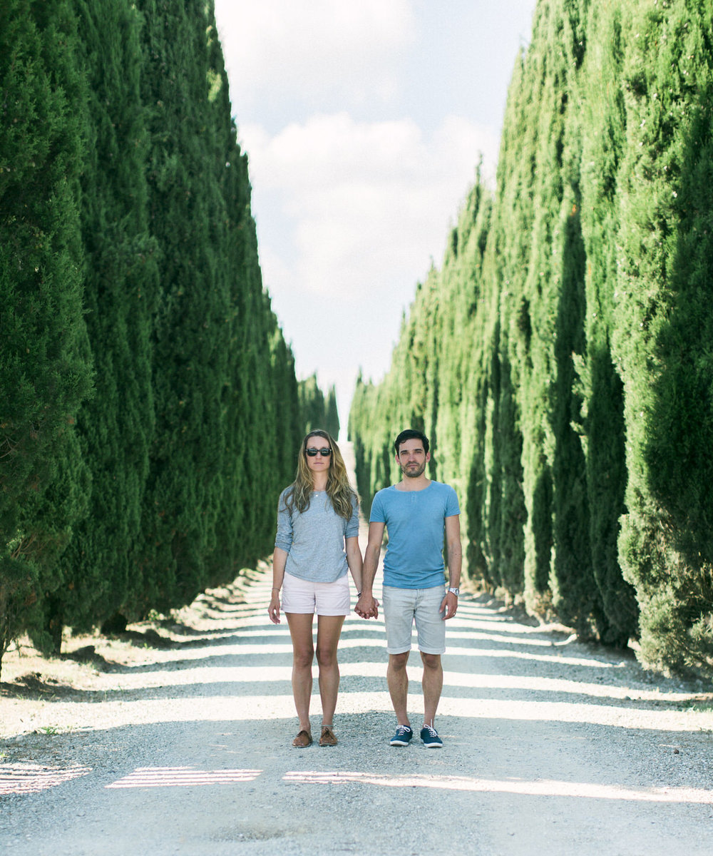 couple-tuscany.jpg
