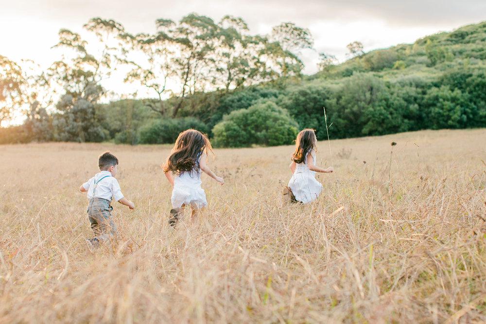 family-photographer-sydney-natural-light-02-1.jpg