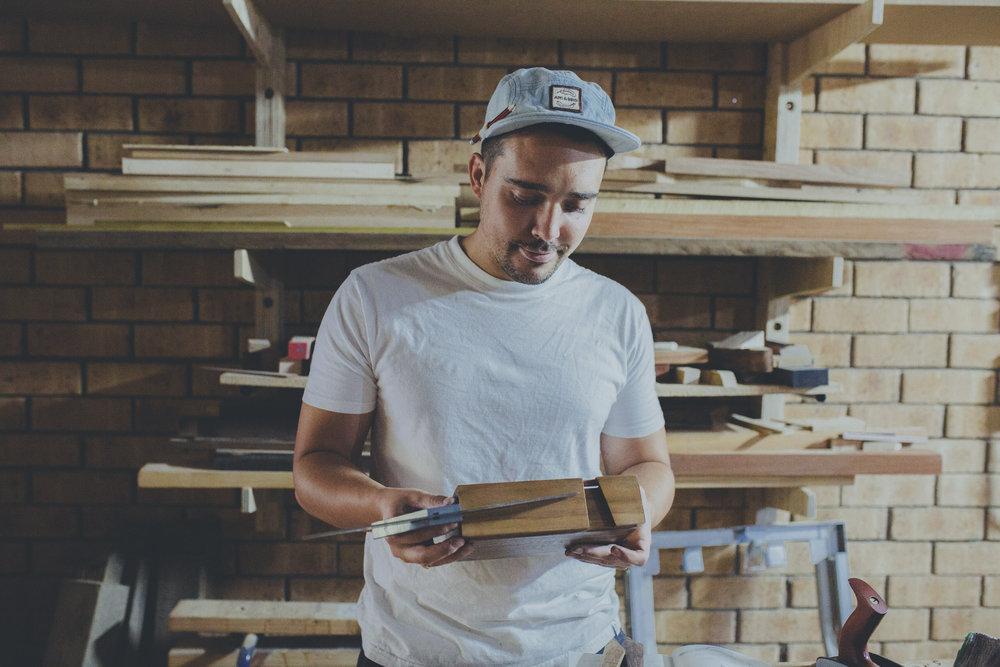 small-business-photographer-sydney-o1-1.jpg