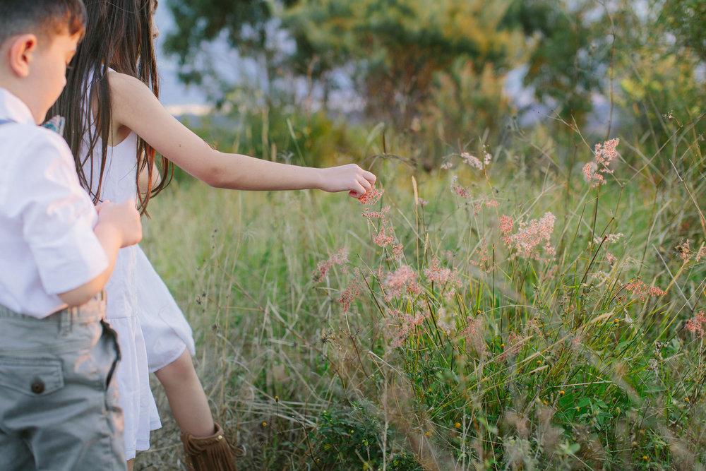 family-photographer-sydney-natural-light-01-1.jpg