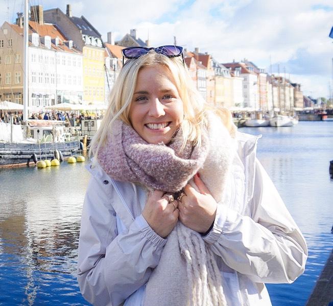 Copenhagen Katie.jpg