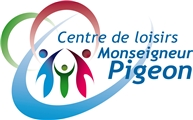 logo512_8872.jpg