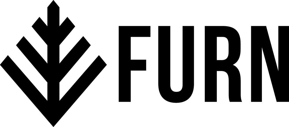 furn logo + type .png