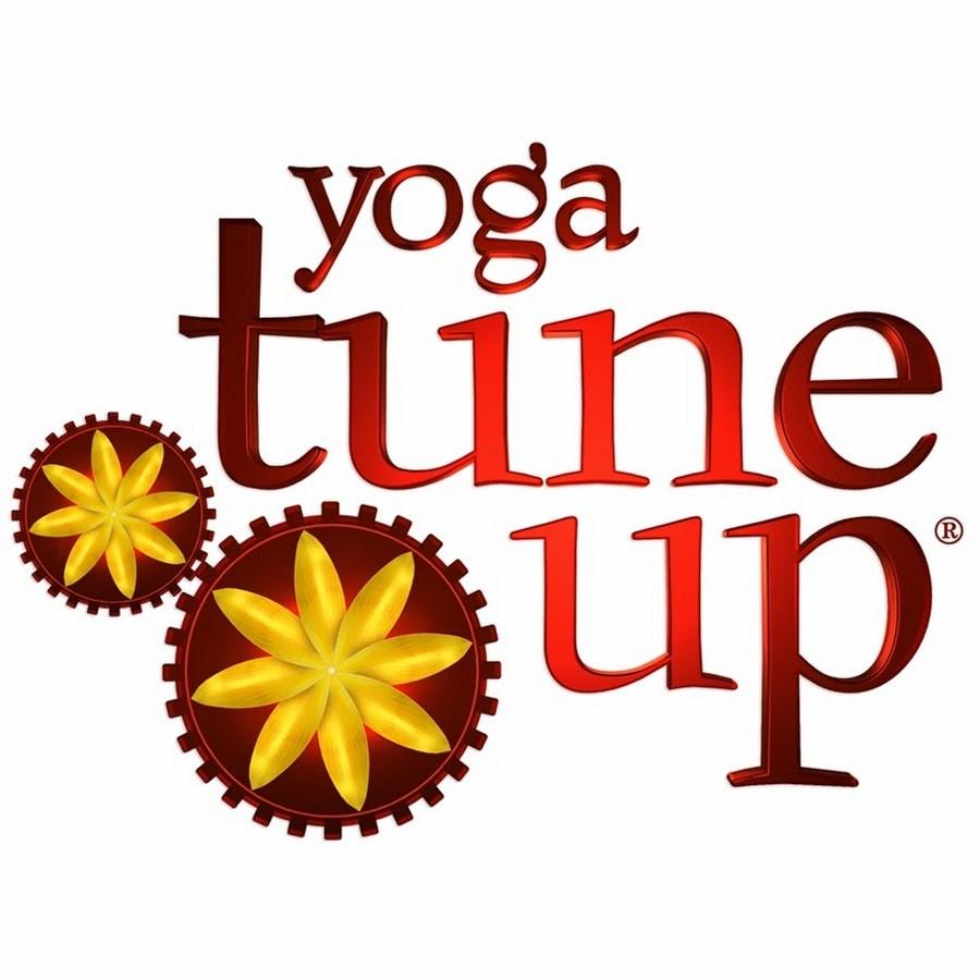 yoga-tune-up-logo.jpeg