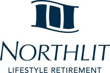Northlit Lifestyle Retirement
