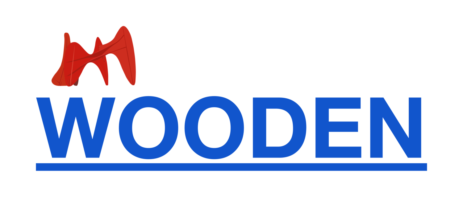 Stephen Wooden: Your County Commission