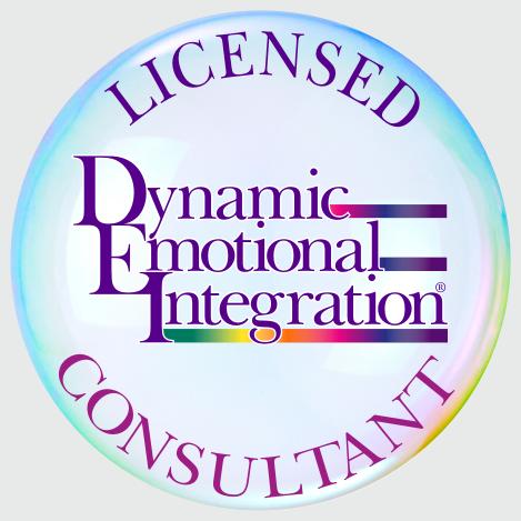 DEI Consultant Badge.png