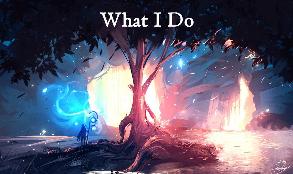 What I Do.jpg
