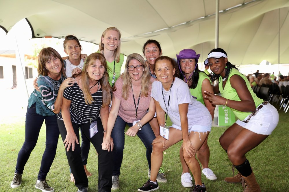 Cardiff Girls Small Web.jpeg