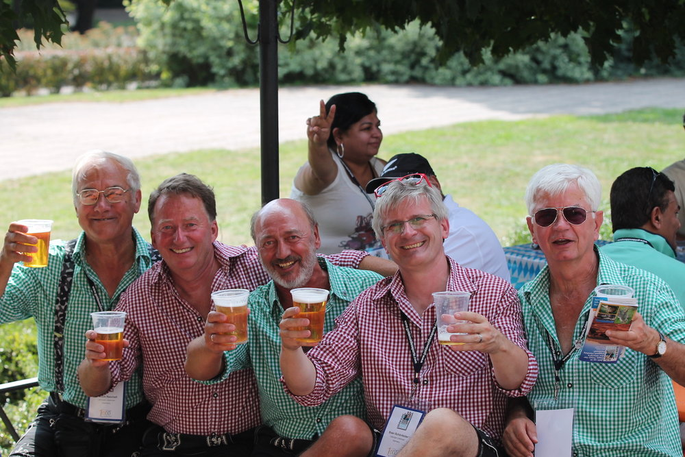 Go Rugby UK Beer Time Web.jpeg