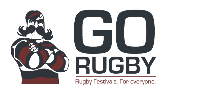 GO Rugby UK