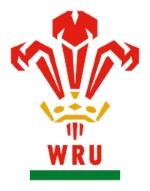 wru_logo.jpg
