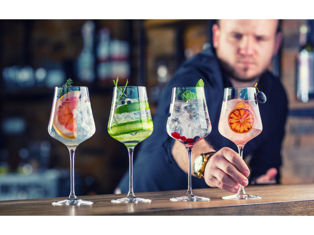 GO Rugby Cardiff Gin Tent 5.jpg