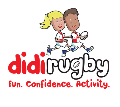 didi-rugby-logo.png