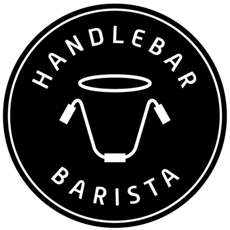Handlebar_Barista_logo.png