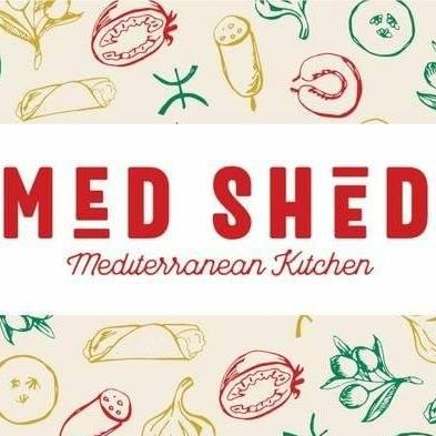 Med Shed Logo.jpg