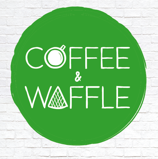 coffee-and-waffle-go-rugby-cardiff-festival.png