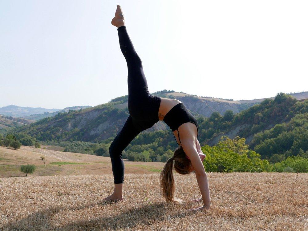 jaime tully yoga backbend.jpg