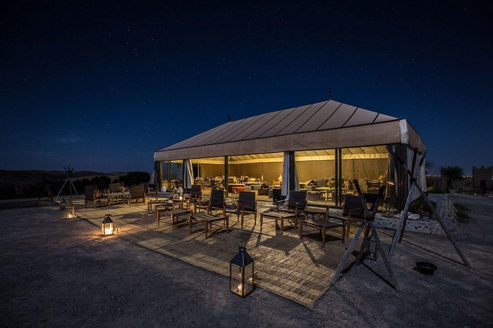 Main Tent Night - Terre .jpg