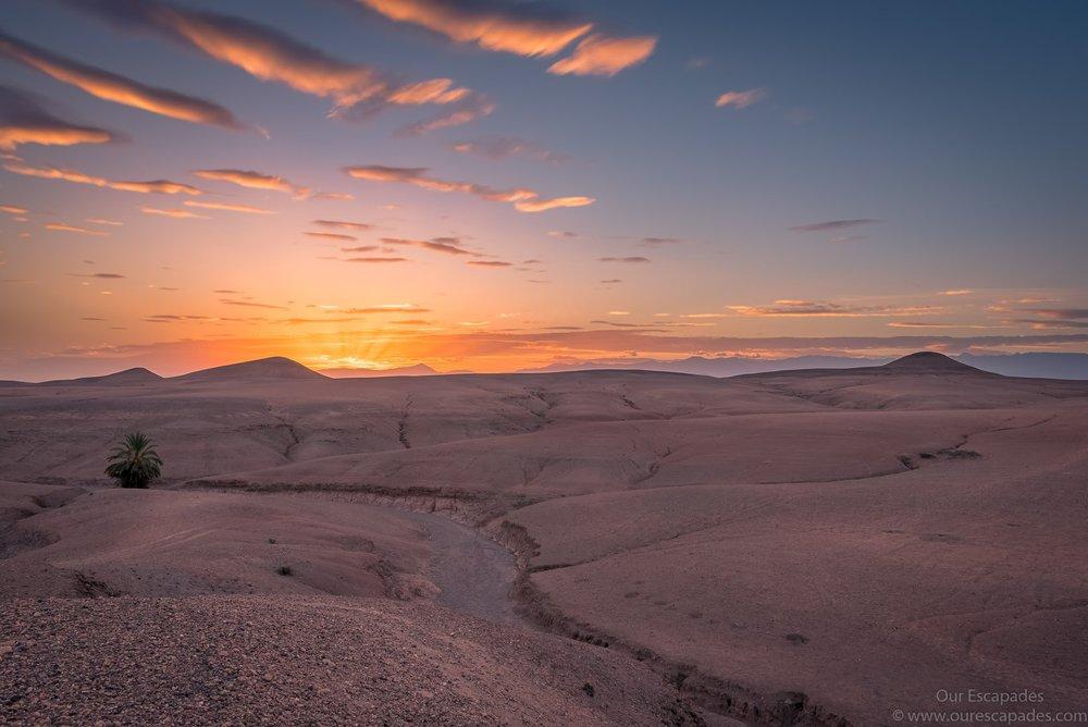 Sunrise - Terres 2.jpg