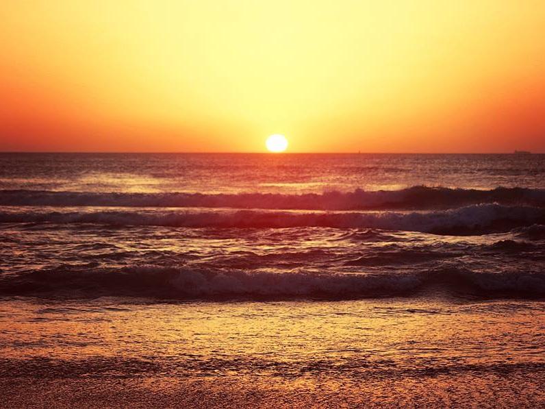 day 5 - morning -