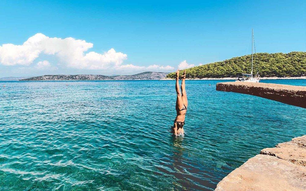 obonjan-croatia-diving-platform-OBONJAN0317.jpg