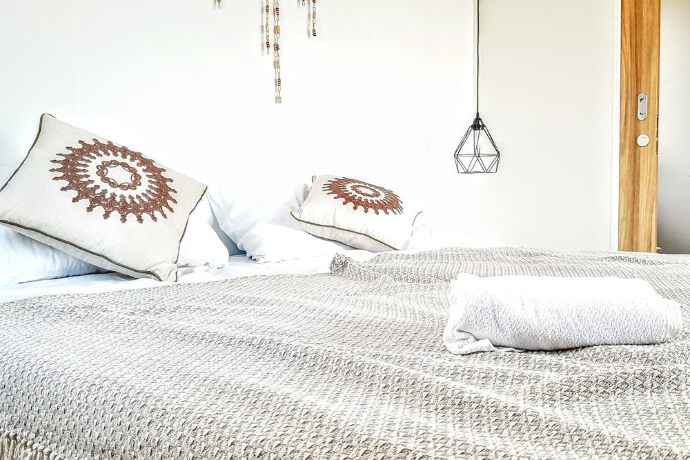 Sun Lodge Bedroom E.jpg