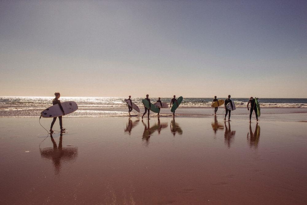 Group Surf.jpg