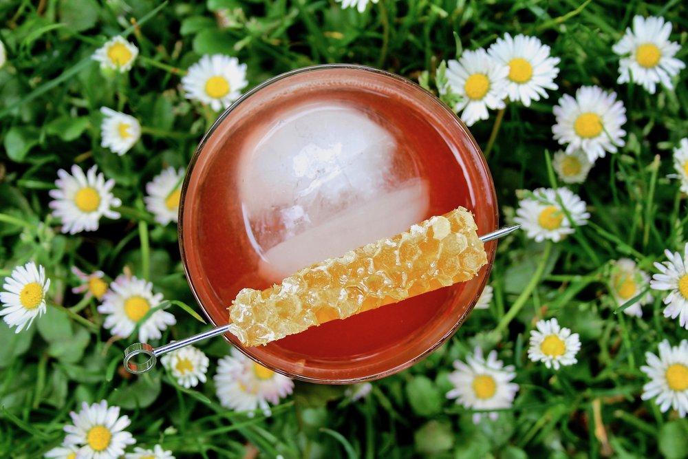 Churchill Summer Cocktails-15.jpg