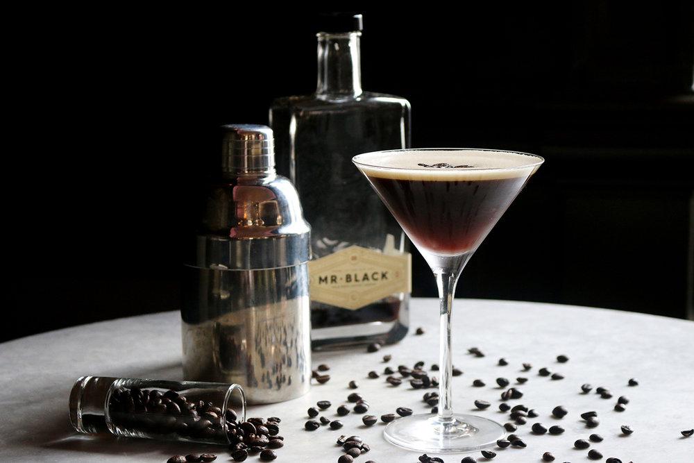 Espresso Martini Newsletter Hero Shot.jpg