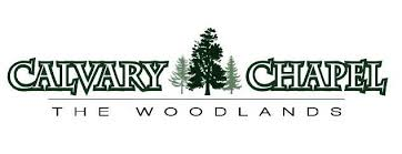 Calvary Chapel The Woodlands