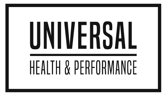 Universal Health & Performance