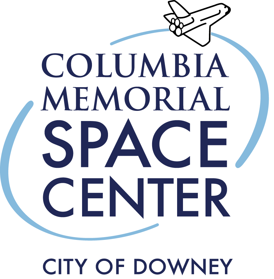 Boy Scout Robotics Merit Badge Day Columbia Memorial Space Center