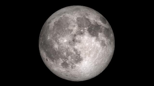 [Image credits: NASA and NASA/JPL]