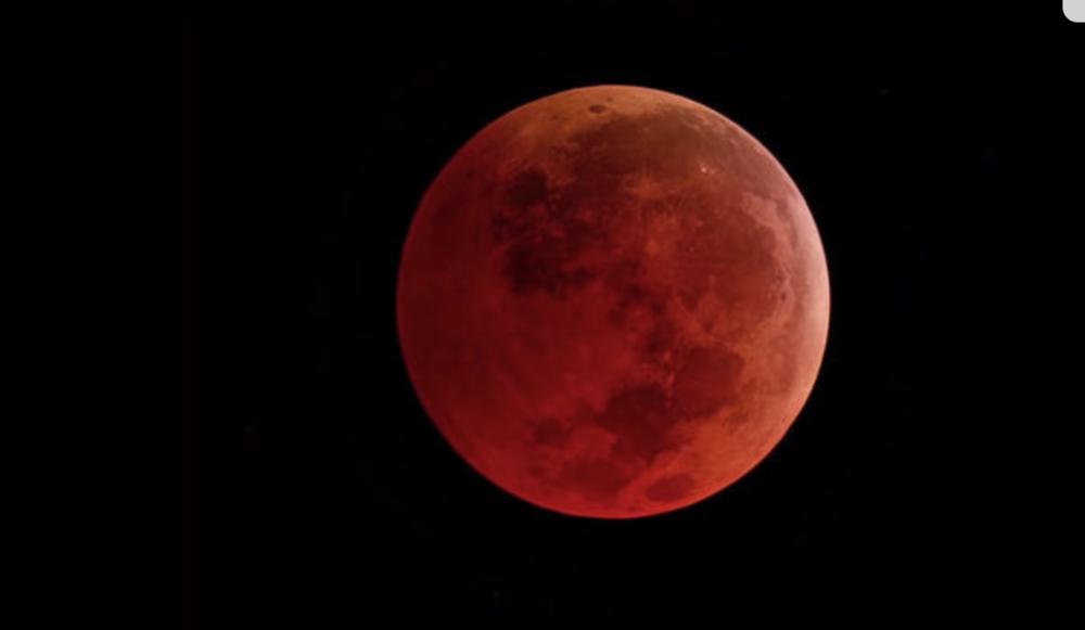 Total_Lunar.png