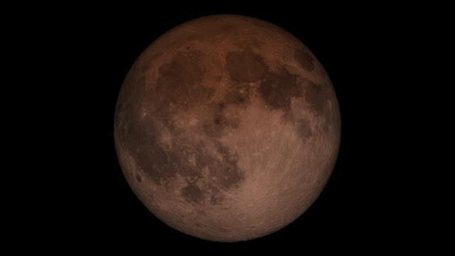 Partial_Lunar.jpg