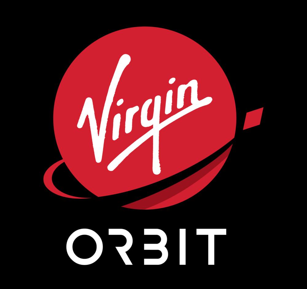 VO_logo-onblack.png