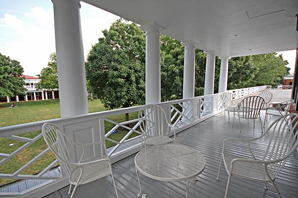 club-porch-table.jpg