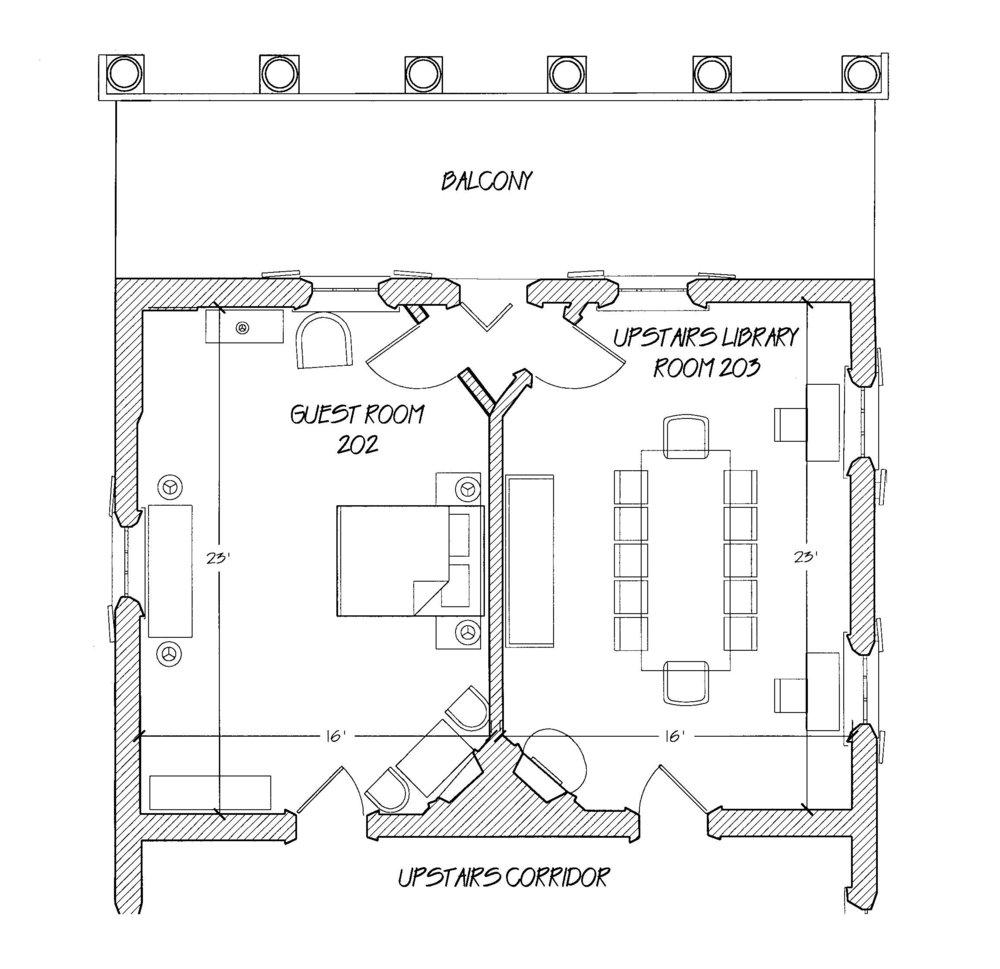 floorplanrm202andlibrary.jpg
