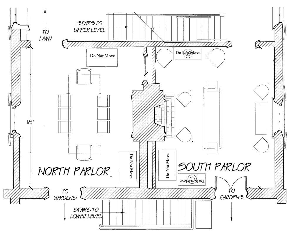 floorplannorthandsouthparlors-FINAL.jpg