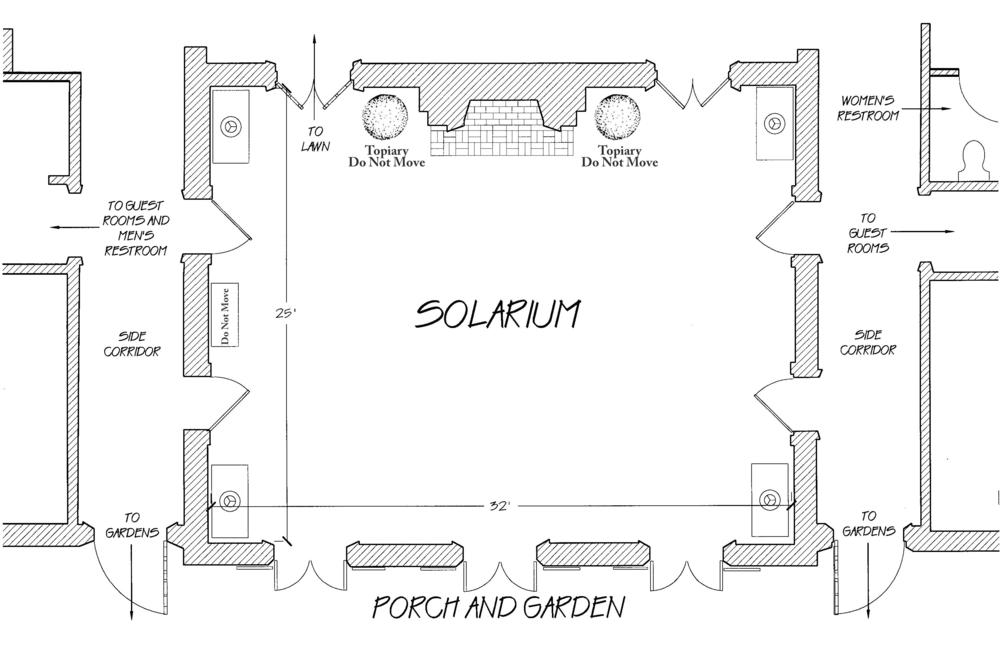 floorplansolarium.png