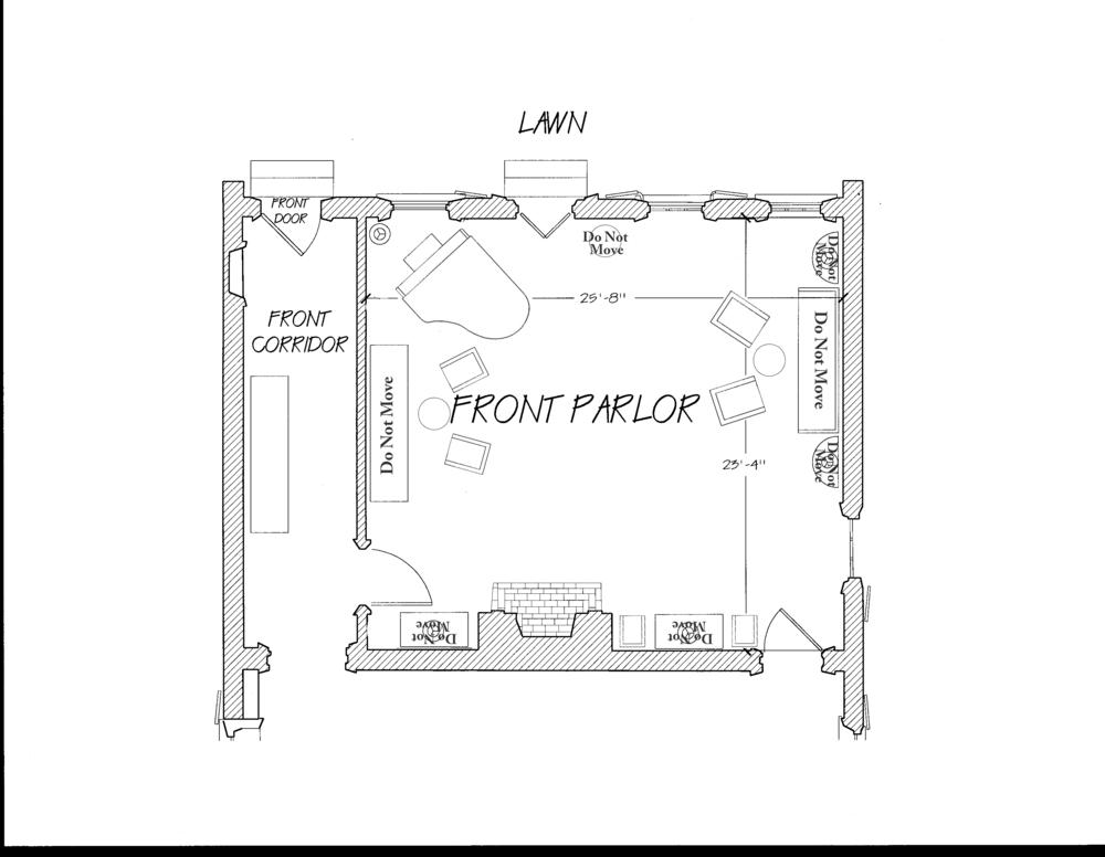 floorplanfrontparlor.png
