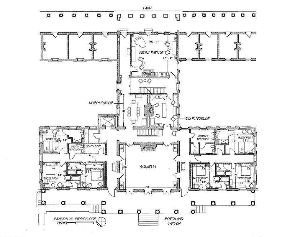 floorplanfloor1-EDIT.jpg