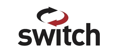 SWITCH2012_LOGO(BLACK).jpg