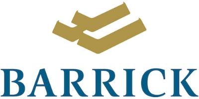 Barrick-Logo-Color copy.jpg