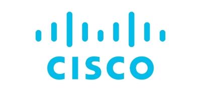Cisco_Logo_no_TM_Cisco_Blue-RGB.jpg