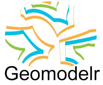 geomodelr_en.jpg