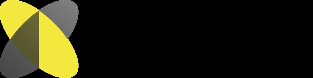 LOGO-horizontal-transparent-black.png